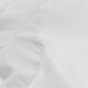 脇メッシュ素材(切り替え部分)