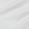 身頃と袖(起毛2WAYストレッチ素材)