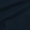 ジャケット表面(防風保温素材)
