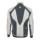 アドラ インサレーションミディアムジャケット
