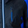 デネブ ハイベントブロックジャケット