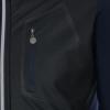ポラリス ミディアムベントブロックジャケット