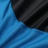 ドラコ β UV半袖ジャージ