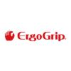 Ergo Gripとレリックの共同開発パターンを採用