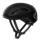URANIUM BLACK MATT